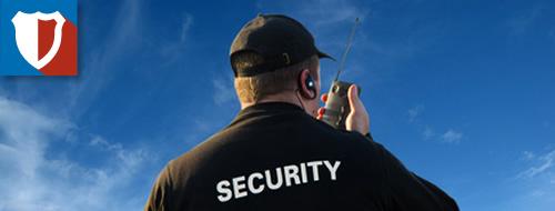 Corso per neoassunti per Guardie Particolari Giurate – 40 ore