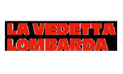 La Vedetta Lombarda