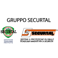 Gruppo Securtal