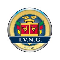 I.V.N.G.