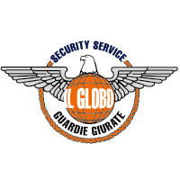 Il Globo Security Service