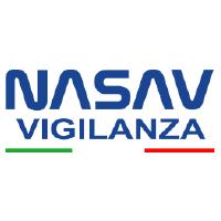NASAV Vigilanza
