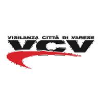 Vigilanza Città di Varese