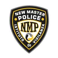 New Master Police